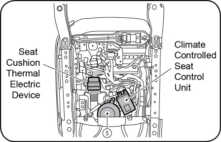 door chime wiring diagram with F150 Center Console Diagram on Doorbell Memory Circuit Diagram besides Tesla Engine Price as well S Wire Hanger Crafts moreover Chime Wiring Diagram also Toyota Prerunner Wiring Diagram.