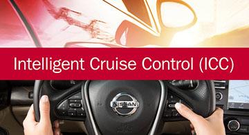 Tremendous Maxima Intelligent Cruise Control Wiring Digital Resources Remcakbiperorg
