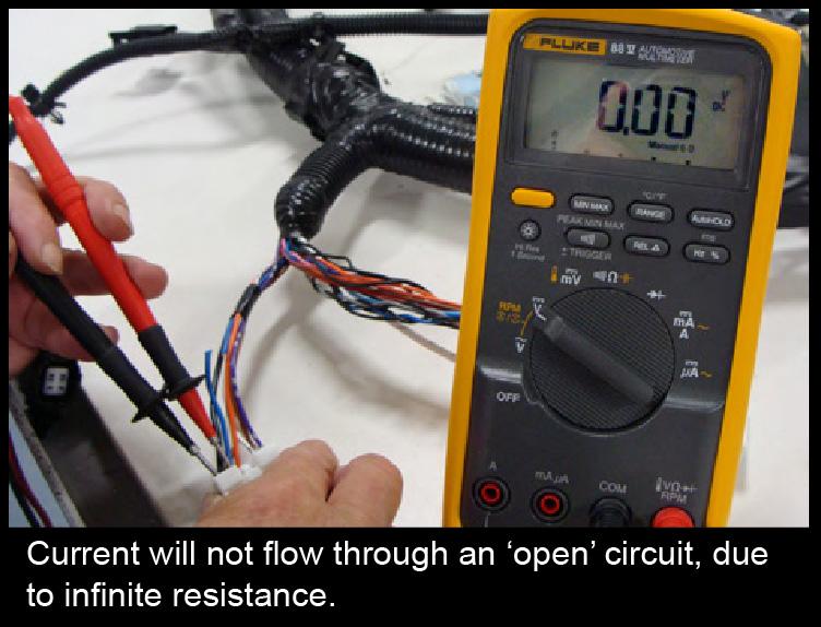 Brilliant Voltage Drop And Resistance Measurement Wiring Digital Resources Antuskbiperorg
