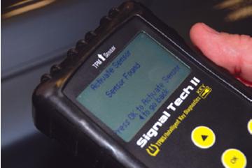 j-45295 transmitter activation tool