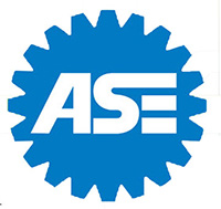 The National Institute For Automotive Service Excellence (ASE) Recently  Introduced The Auto Maintenance And Light Repair (G1) Certification  Category.