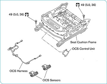 Fuel Tank Fill Problem Resolution 465217 additionally 2014 Ford Fusion Starter Diagram further Tips additionally 0d3gs Find Fuse Diagram 1994 Ford Econoline 150 Van 4 9 also 06 10 Pontiac Solstice Light Switch Cobalt G5 Pursuit Saturn Sky 22732069 22732069. on 2014 ford edge