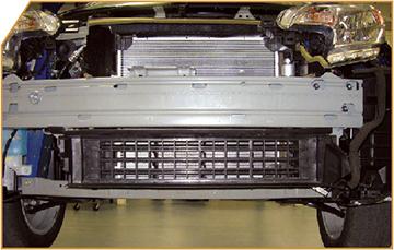 Active Grille Shutter. Ford. Shutter 2014 Ford Focus Radiator Diagram At Scoala.co